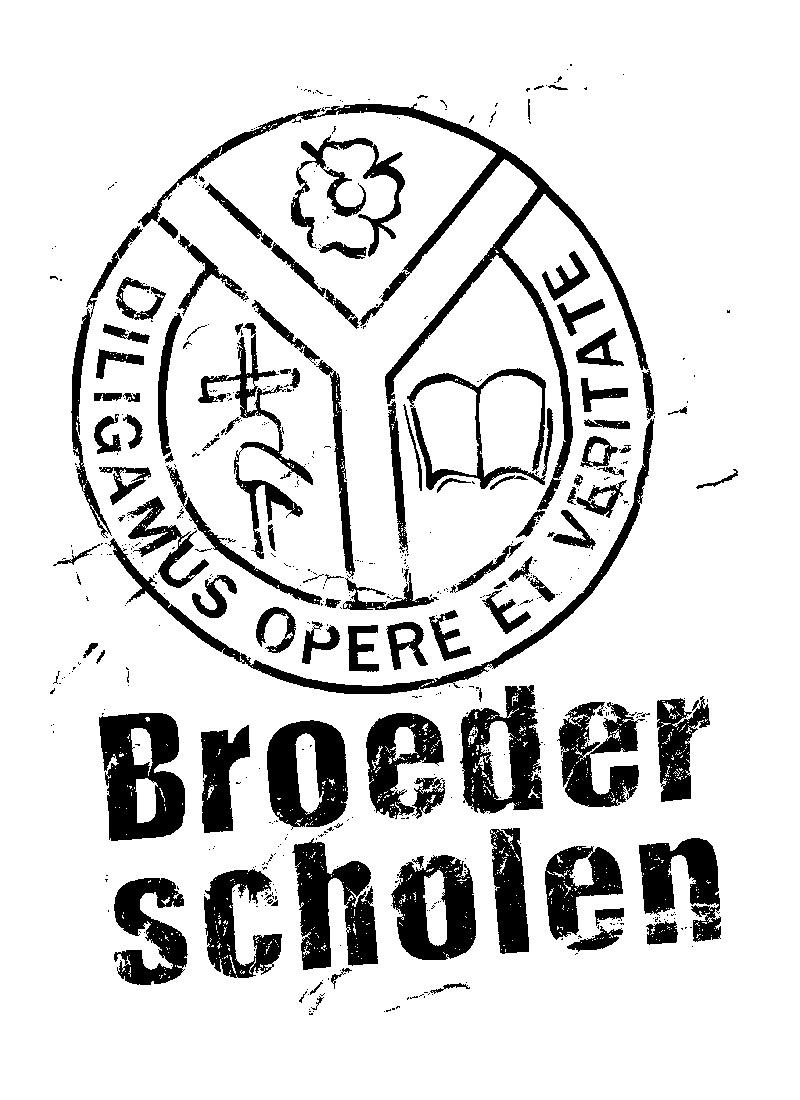 broederscholen