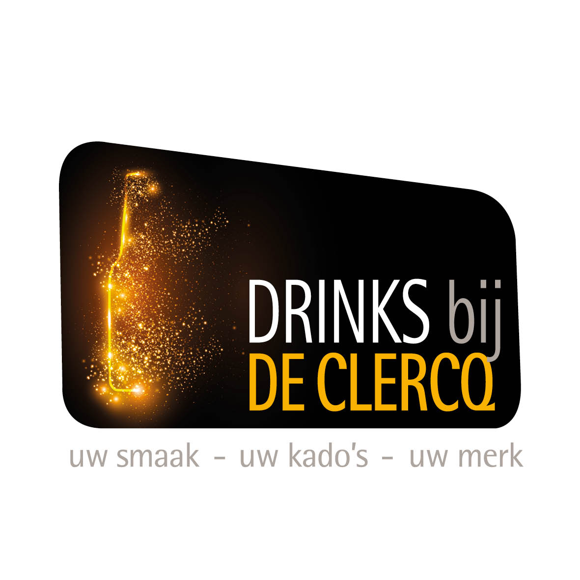 drinks-de-clercq-logo