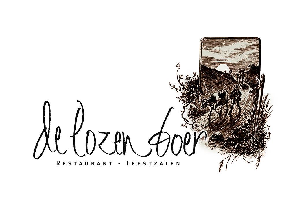 logo-lozen-boer