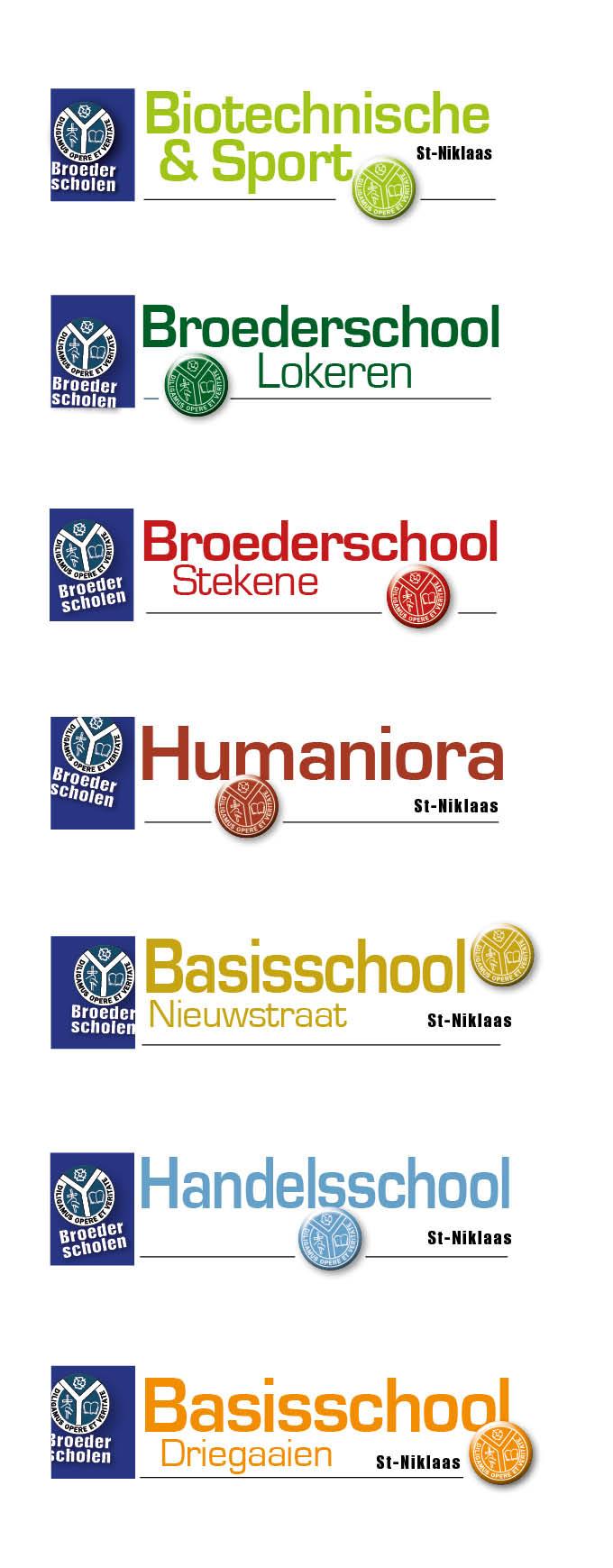 logos-broeders