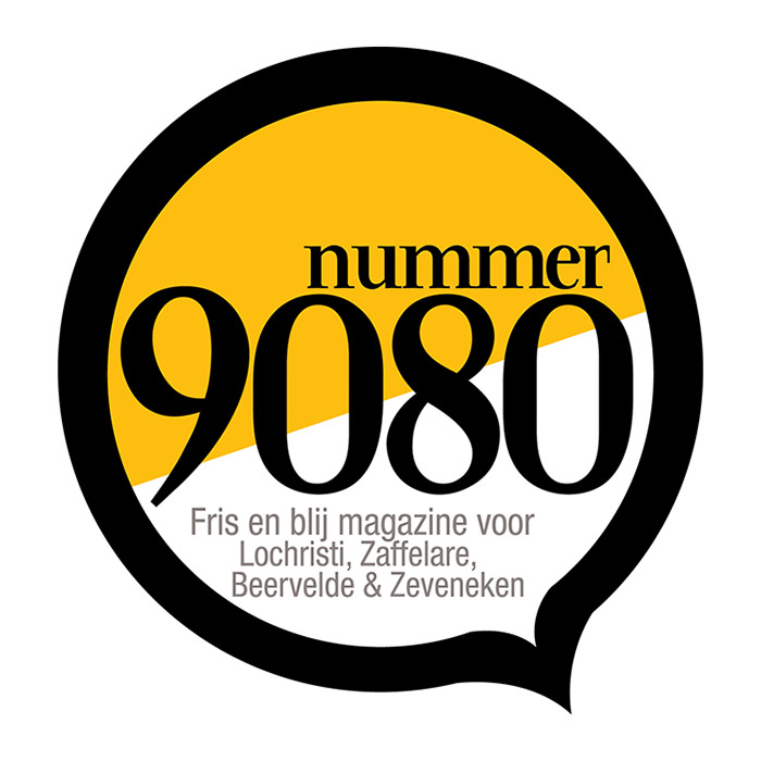 nummer9080