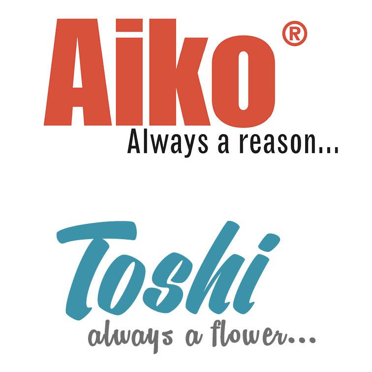 logo-aiko-toshi