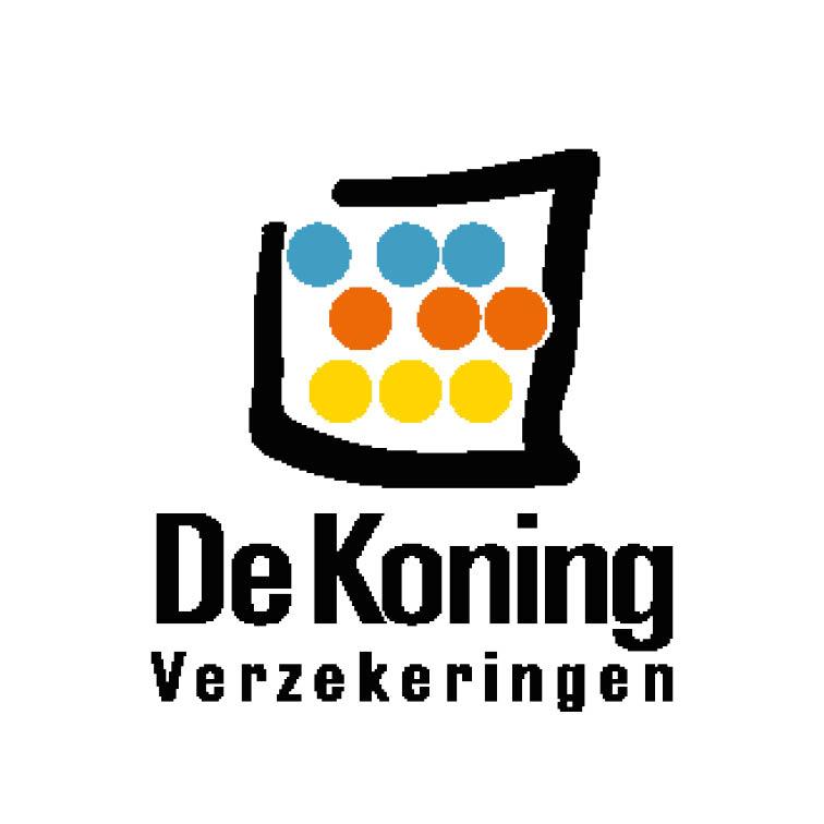 logo-de-koning
