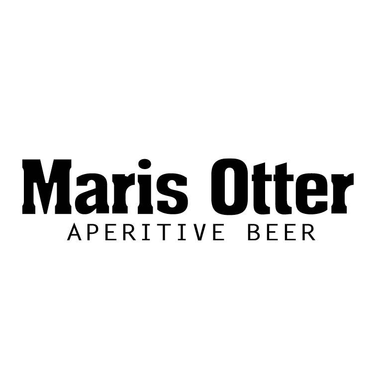 maris-otter-logo