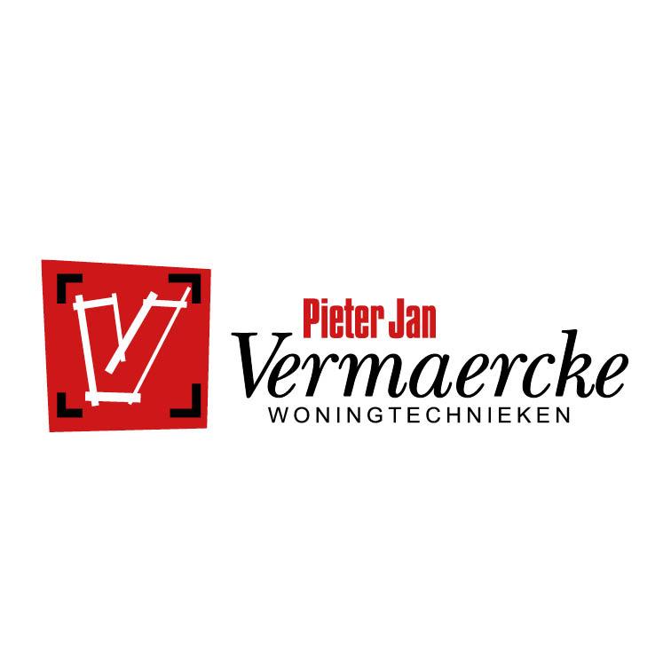 vermaercke-logo