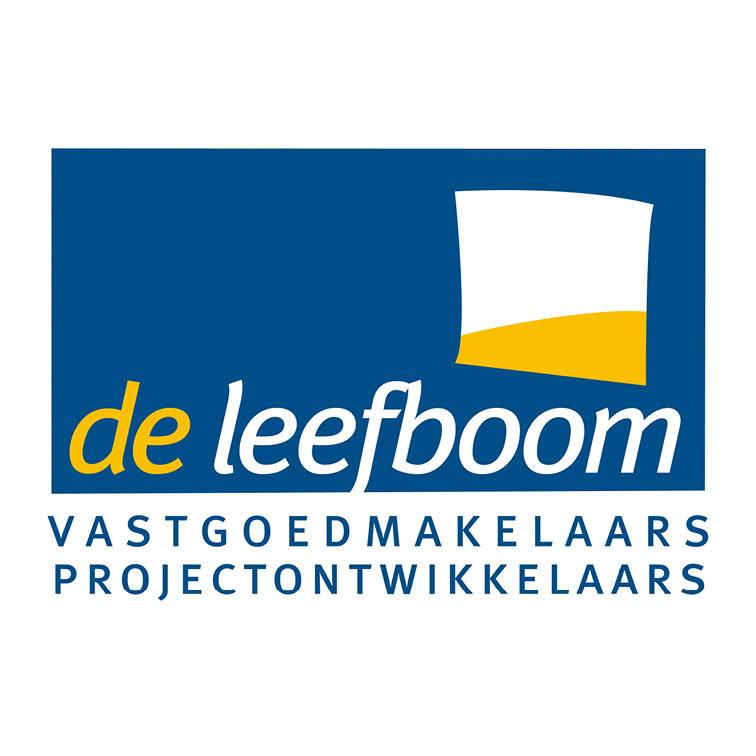 logo-de-leefboom